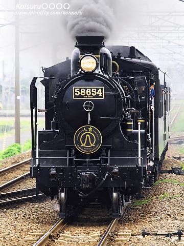 P5163437